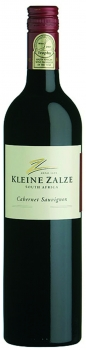 Kleine Zalze Cabernet Sauvignon Cellar Selection